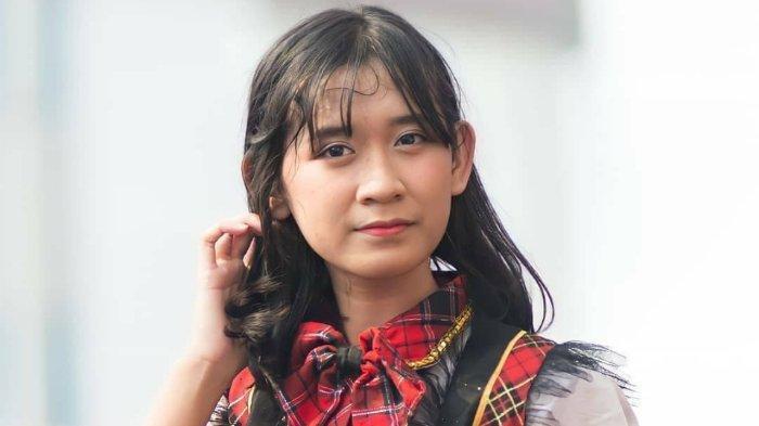 Penyebab Zahra Nur atau Ara JKT48 Dikeluarkan Diungkap Manajemen, Buntut Kasus Foto Viral di Medsos