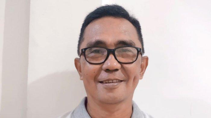 OPINI: Sayup-sayup Pancasila