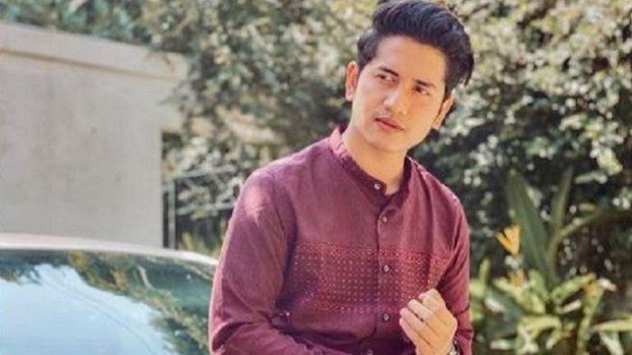 Profil Zikri Daulay, Mantan Istri Henny Yuliana Rahman Dinikahi Alvin Faiz, Beri Tanggapan Ini