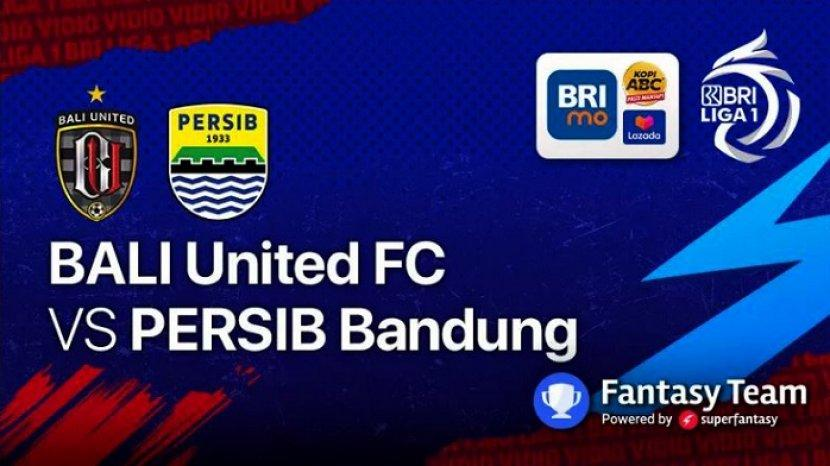 bali-united-vs-persib-bandung-18-september-2021.jpg
