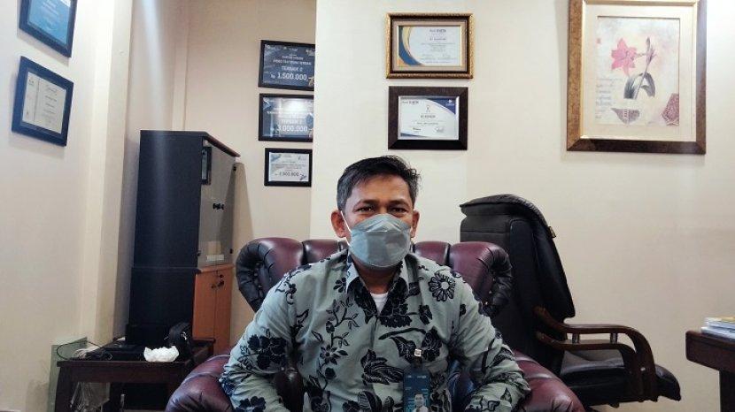 branch-manager-bank-btn-kendari-astaufiq.jpg
