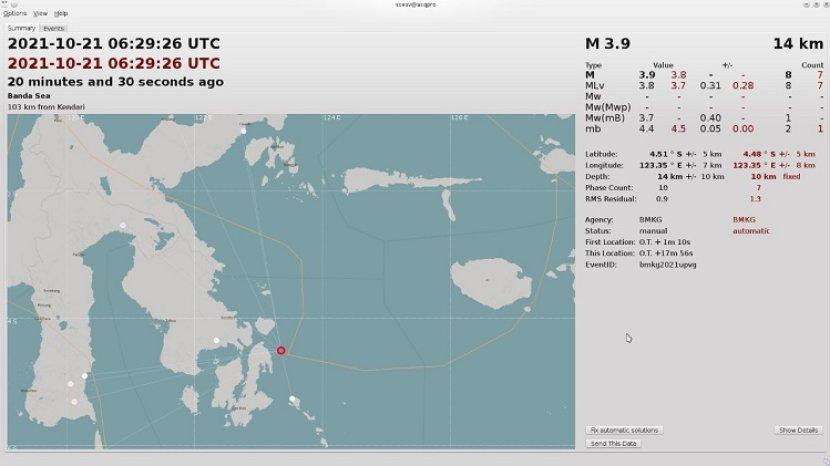 gempa-bumi-buton-utara.jpg