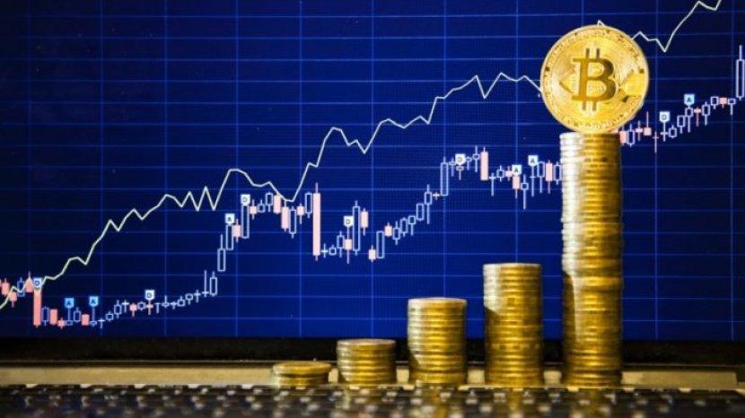 harga-bitcoin.jpg