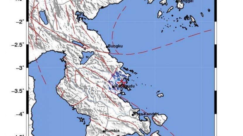 laporan-bmkg-gempa-bumi-di-konawe.jpg