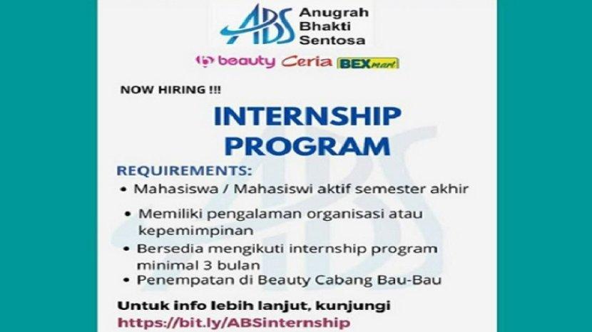lowongan-kerja-baubau-cv-anugerah-bhakti-sentosa-intership-program.jpg