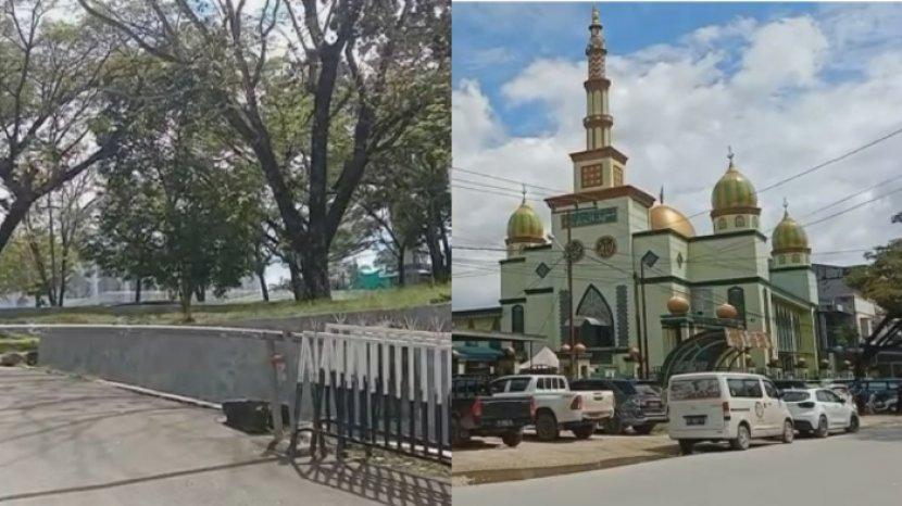 masjid-al-kautsar-kendari-dan-masjid-al-jariyah-kendari.jpg