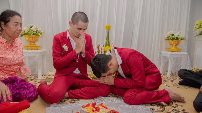 pasangan-pengantin-gay-thailand.jpg