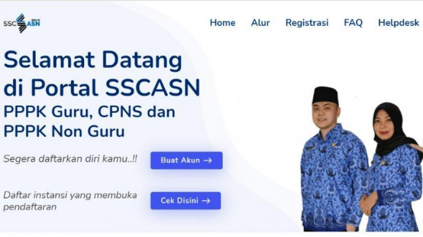 pendaftaran-cpns-2021-dan-pppk-2021.jpg