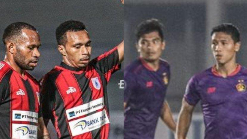 persik-kediri-vs-persipura-jayapura-bri-liga-1-2021.jpg