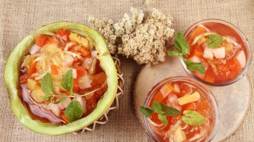 resep-es-melon-kelapa-muda.jpg