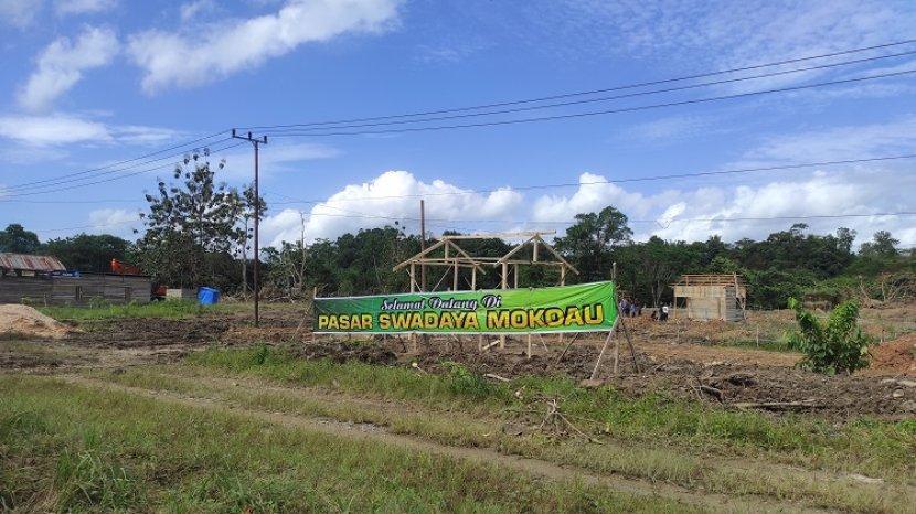 suasana-pembangunan-pasar-swadaya-mokoau.jpg