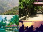 2282021-kolase-foto-desa-wisata-sultra.jpg