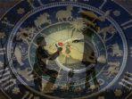 2932021-ilustrasi-ramalan-zodiak-cinta.jpg