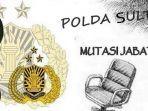 942021-mutasi-polda-sultra-ilustrasi-baru-benar.jpg