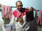 abdul-razak-mantan-atlet-dayung-asal-wakatobi.jpg