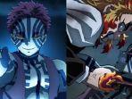 akaza-demon-slayer-7-oktober-2021.jpg