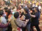 aksi-ricuh-berlanjut-dalam-sidang-muktamar-ikatan-mahasiswa-muhammadiyah-xix.jpg