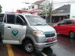 ambulans-puskesmas-keliling-denpasar-kecelakaan.jpg