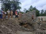 andi-merya-nur-meninjau-sejumlah-proyek-di-kecamatan-lambandia-senin-2162021.jpg