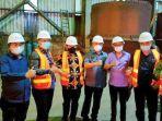 anggota-komisi-vii-dpr-ri-mengunjungi-pt-obsidian-stainless-steel.jpg