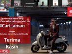 astra-motor-sulawesi-selatan-edukasi-safety-riding-mahasiswa-uho-kendari.jpg