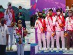 atlet-pon-xx-papua-2021-asal-sulawesi-tenggara.jpg