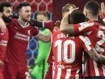 atletico-madrid-vs-liverpool-liga-champions.jpg