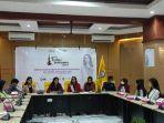 audisi-putri-indonesia-2021-sulawesi-tenggara.jpg
