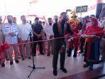 bakal-calon-gubernur-sulawesi-tenggara-sultra-andi-sumangerukka-meresmikan-posko.jpg