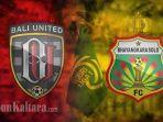 bali-united-vs-bhayangkara-fc-23-oktober-2021.jpg