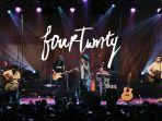 band-fourtwnty.jpg