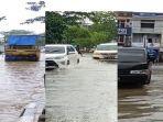 banjir-genangi-ruas-jalan-di-kota-kendari.jpg