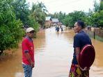 banjir-melanda-desa-mambo.jpg