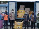 bantuan-donasi-internal-dari-bank-sultra-untuk-korban-bencana-mamuju.jpg