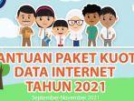 bantuan-paket-kuota-data-internet-2021.jpg