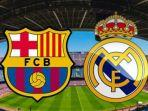 barcelona-vs-real-madrid-di-liga-spanyol-malam-ini.jpg