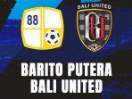 barito-vs-bali-united.jpg