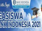 beasiswa-bank-indonesia-2021-usn-kolaka.jpg
