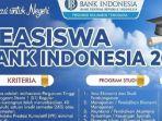 beasiswa-bank-indonesia-sulawesi-tenggara-untuk-mahasiswa-uho-kendari.jpg