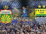 bhayangkara-fc-vs-persib-bandung-di-bri-liga-1-2021.jpg