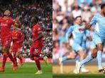 big-match-liga-inggris-malam-ini-liverpool-vs-manchester-city.jpg