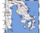 bmkg-gempa-terkini-di-kolaka-provinsi-sulawesi-tenggara.jpg