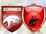 borneo-fc-vs-psm-makassar-bri-liga-1-2021-hari-ini.jpg
