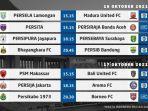 bri-liga-1-2021-hari-ini-psm-vs-bali-united-persija-vs-arema-persikabo-vs-borneo.jpg