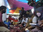 bupati-konawe-utara-ruksamin-dan-wakil-bupati-abu-haera-sidak-pasar-tradisional.jpg