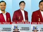 calon-ketua-umum-ikatan-mahasiswa-muhammadiyah-imm.jpg