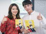 choi-soo-young-dan-choi-tae-joon.jpg