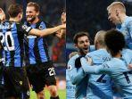 club-brugge-vs-manchester-city-pada-liga-champions.jpg