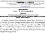 cpns-kementerian-desa-pdt-dan-transmigrasi-2021.jpg