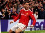 cristiano-ronaldo-dari-manchester-united-merayakan-setelah-mencetak-gol.jpg